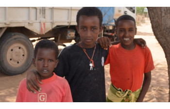Band of Hope image